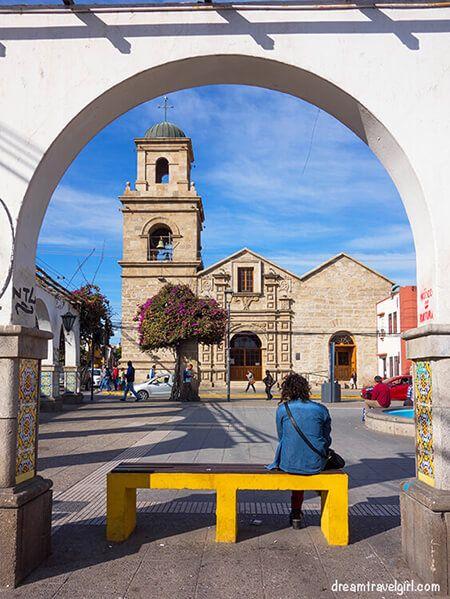 Chile_La-Serena01