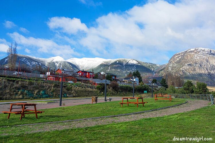 Chile_Patagonia_Coyhaique_mirador-rio-simpson1
