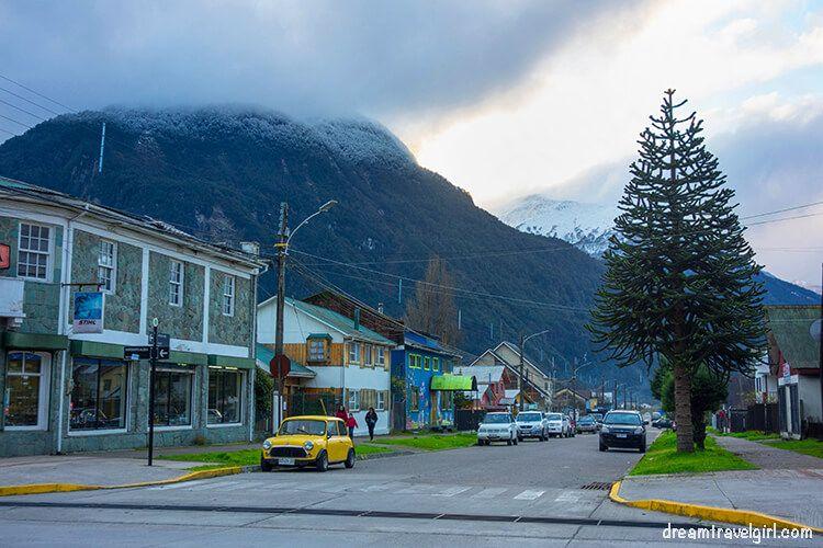 Chile_Patagonia_Puerto-Aysen02
