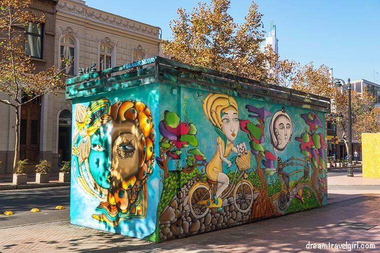 Chile_Santiago_Bellavista_street-art01