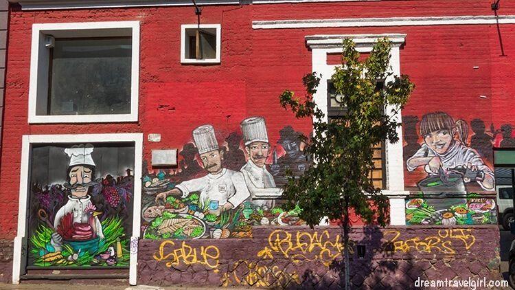 Chile_Santiago_Bellavista_street-art02