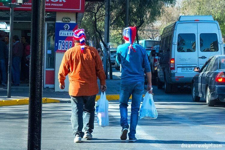Chile_Santiago_Copa-America02
