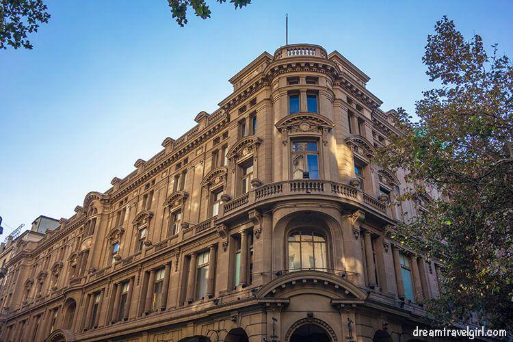 Chile_Santiago_center-building02