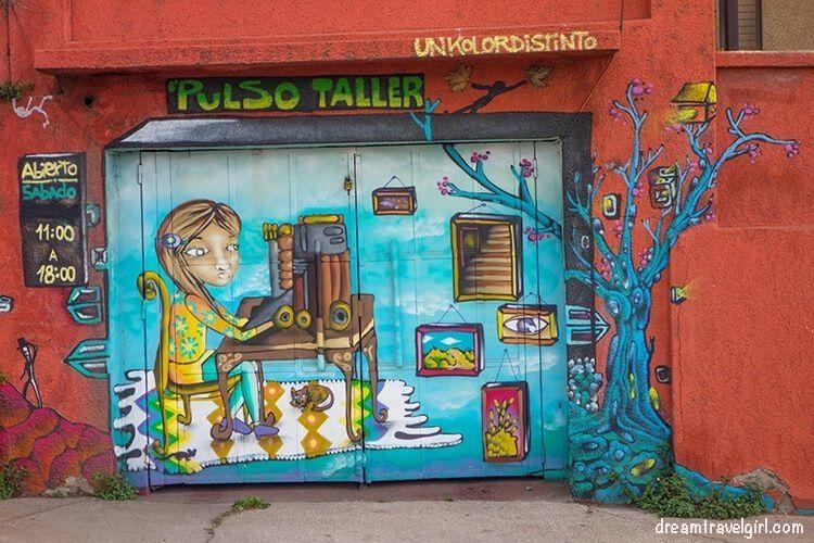 Chile_Valparaiso_street-art04