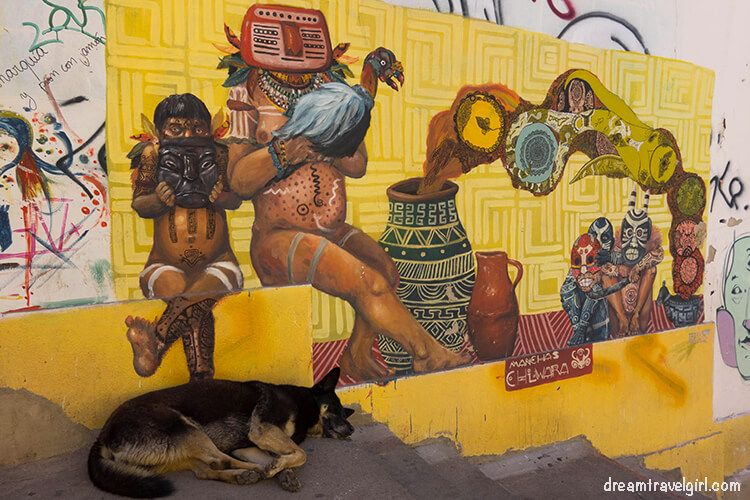 Chile_Valparaiso_street-art05