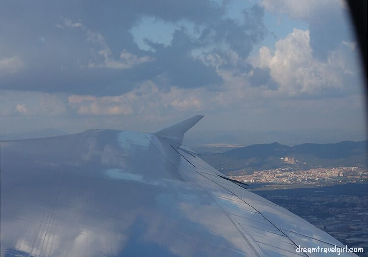 Barcelona_from_A380_h