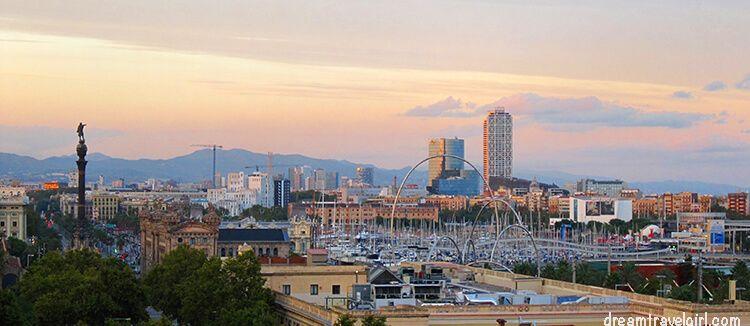 Barcelona_panorama_evening2_BIG