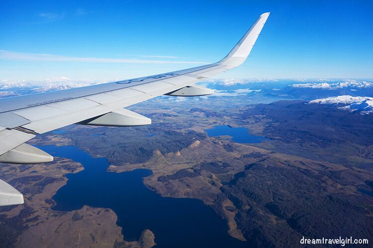 Chile_Patagonia_Coyhaique_views-from-plane02
