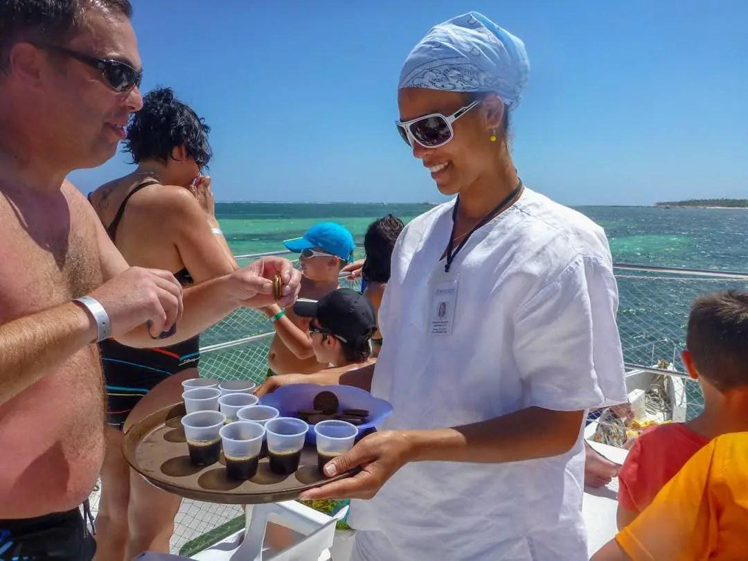 Dominican-Republic-Punta-Cana-excursions-153