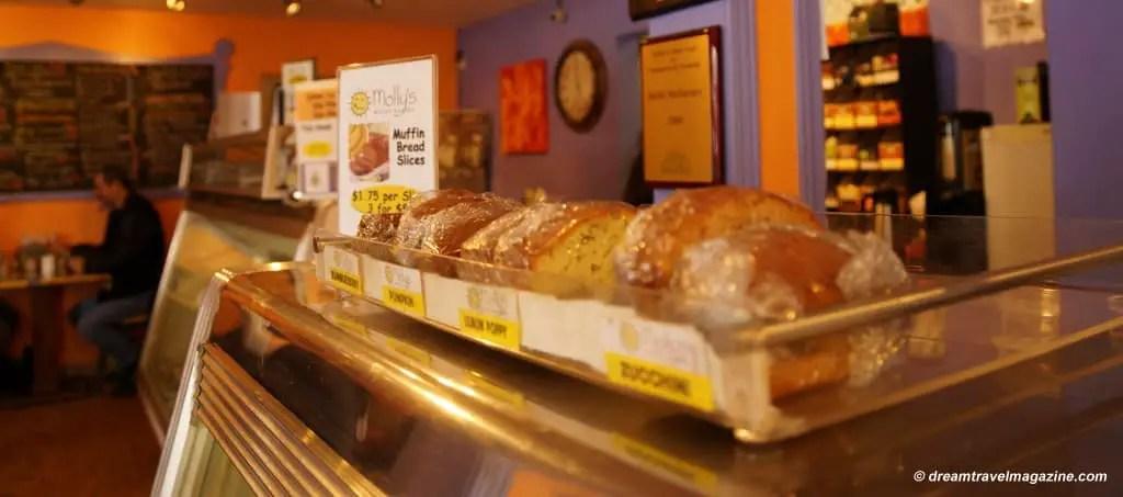 Molly's-Bakery-Bistro-Haliburton-Village_030214_11