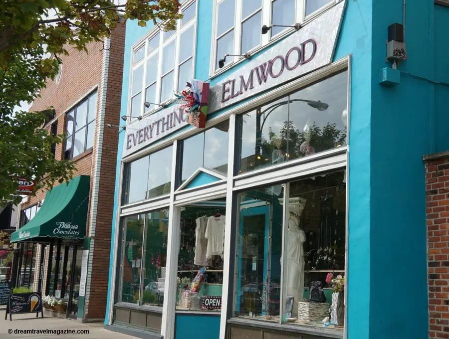 Elmwood Village Shopping Buffalo_dreamtravelmagazine.com_04
