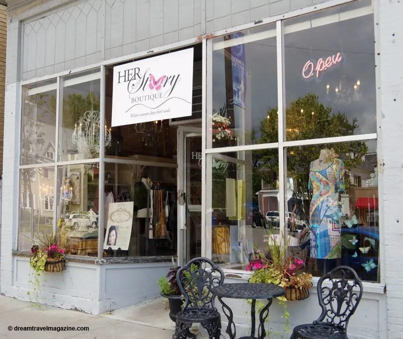 Elmwood Village Shopping Buffalo_dreamtravelmagazine.com_07