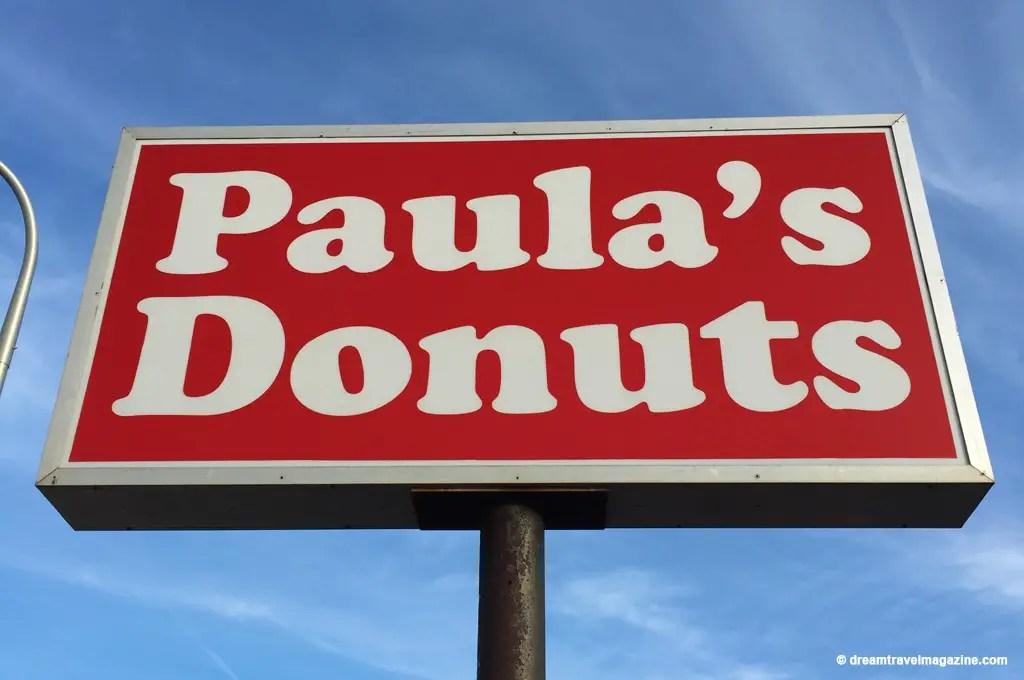 Buffalo Paulas Donuts_dream-travel-magazine_06