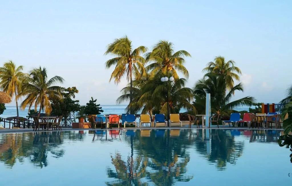 Review_Brisas_Guardalavaca_dream-travel-magazine_01