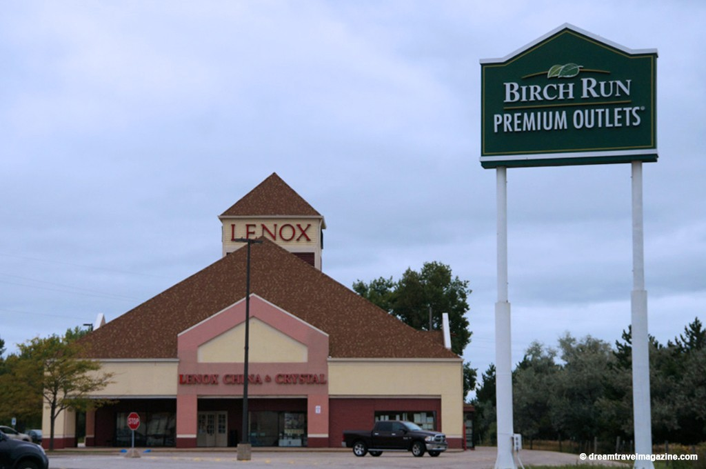 Restaurants near Birch Run Premium Outlets, Birch Run on TripAdvisor: Find traveler reviews and candid photos of dining near Birch Run Premium Outlets in Birch Run, Michigan.