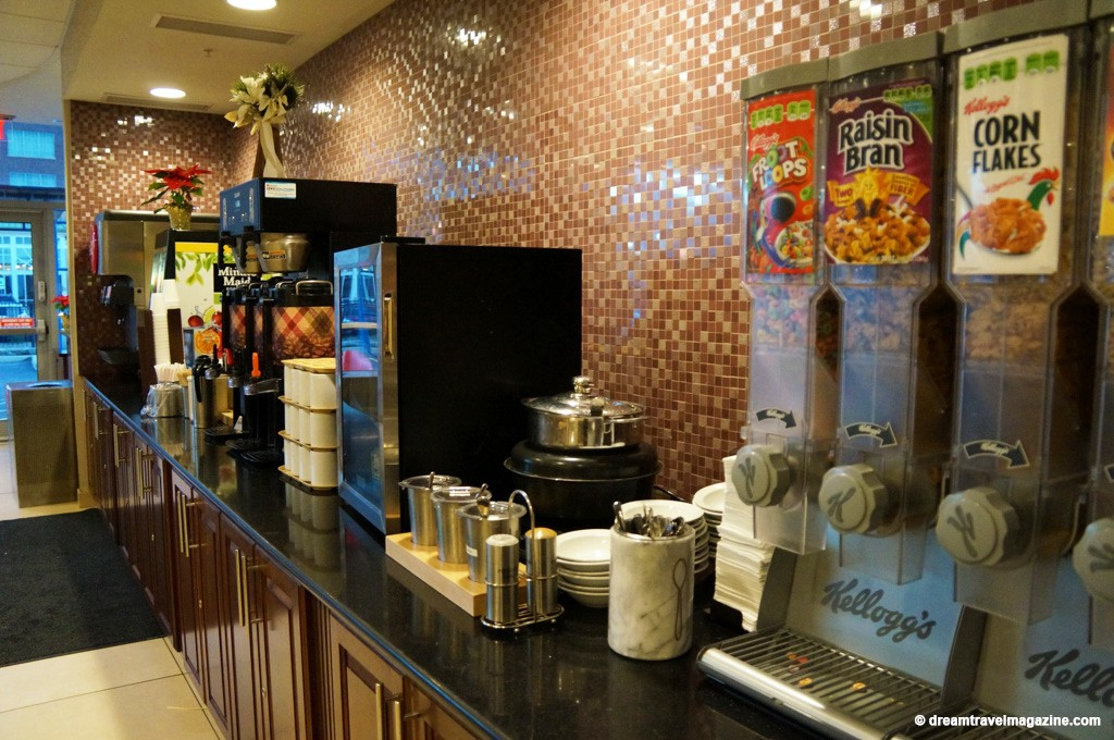 review-embassy-suites-buffalo-new-york_11