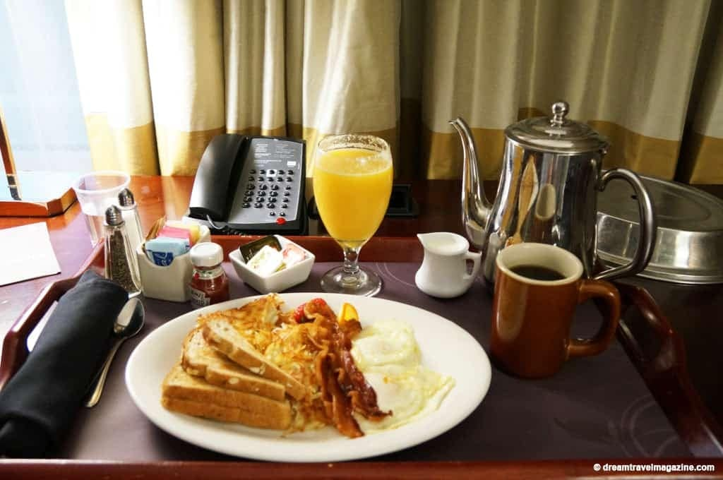 Sheraton-Fort-Worth-Texas-Hotel-Review--3