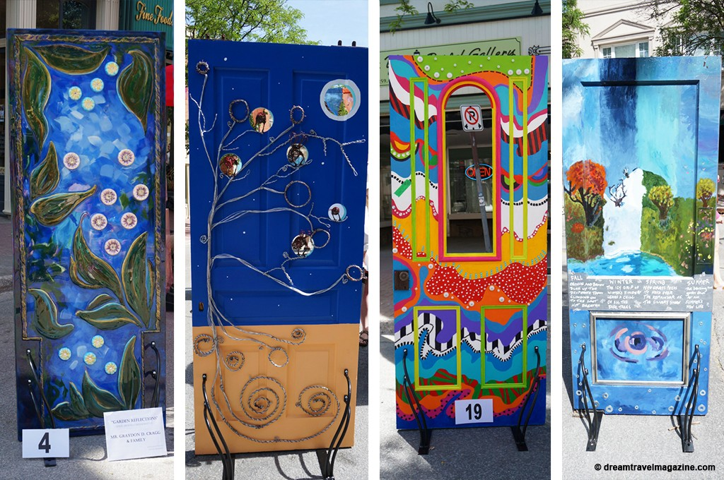 Streets-Alive-2015-Downtown-Orillia--ontario-lakes-country-doors1