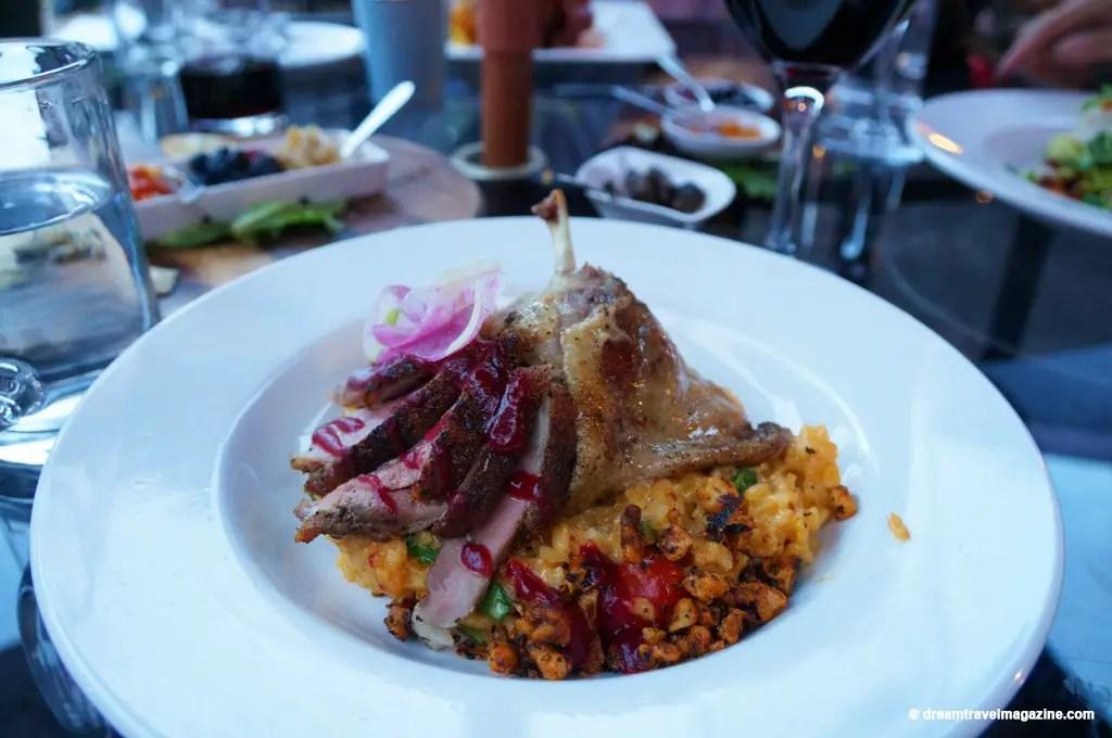 Era-67-Restaurant-Review-Downtown-Orillia--ontario-lakes-country-15