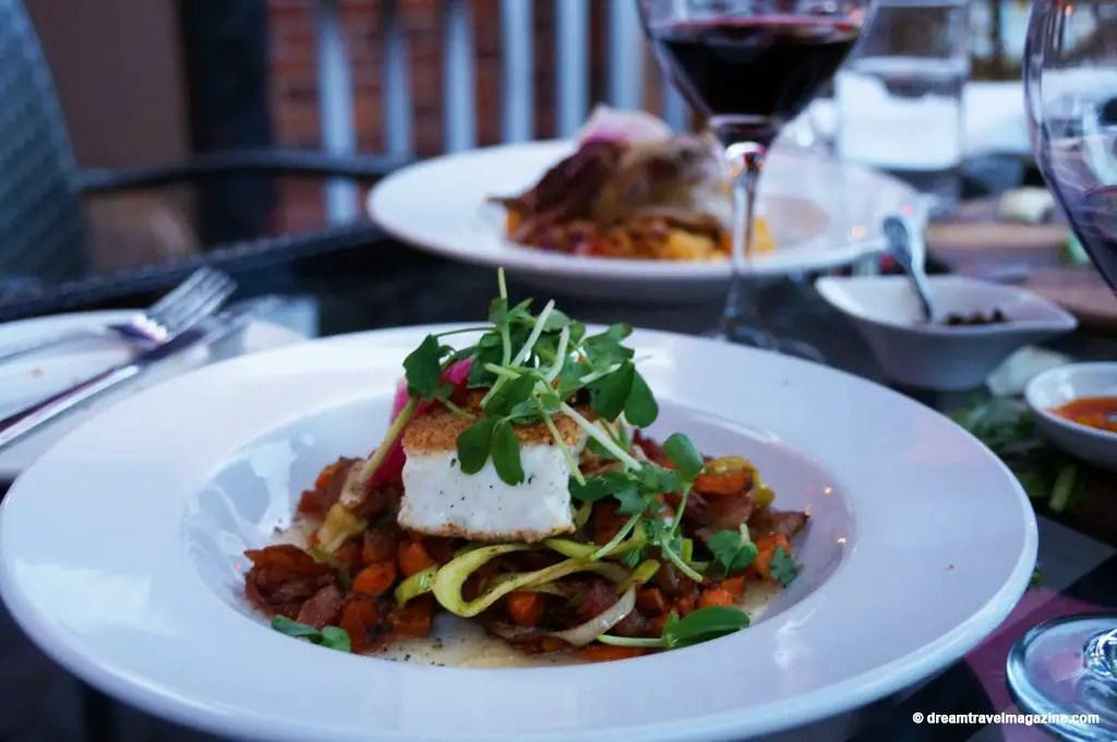 Era-67-Restaurant-Review-Downtown-Orillia--ontario-lakes-country-24
