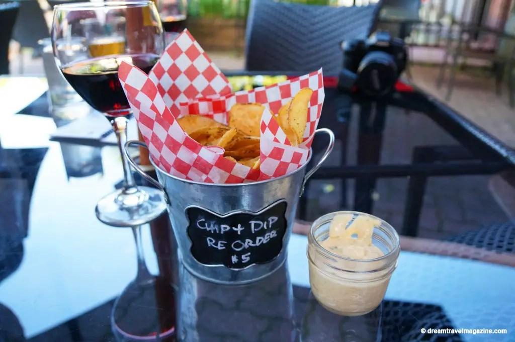 Era-67-Restaurant-Review-Downtown-Orillia--ontario-lakes-country-5