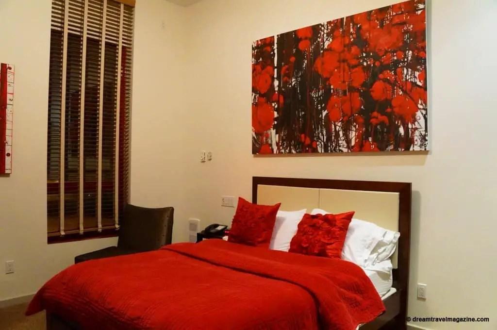 Ontario-Chatham-Retro-Suites-Hotel-review_16