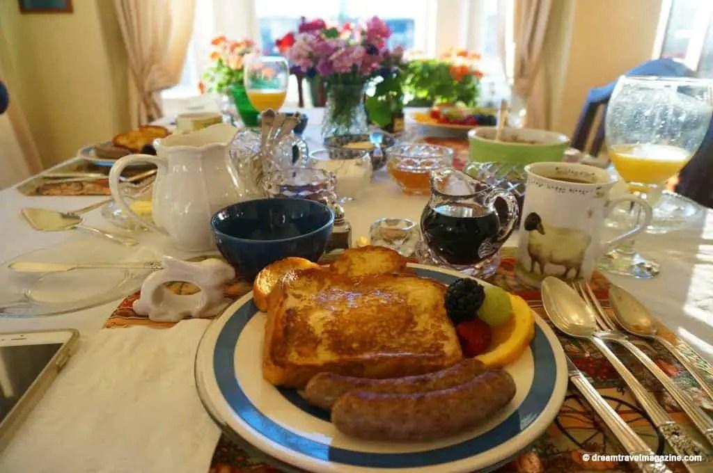 Deakins-Bed-and-Breakfast_Killaloe_Ontario Highlands_14