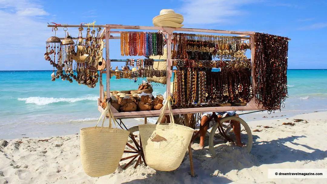 The Best Shopping Spots in Cuba