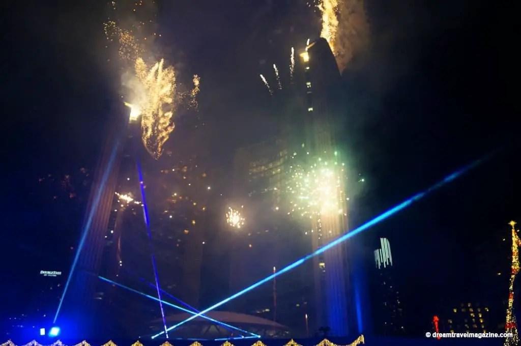 11-29-15-Toronto-Cavalcade-of-Lights-270