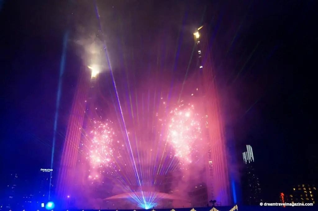 11-29-15-Toronto-Cavalcade-of-Lights-296