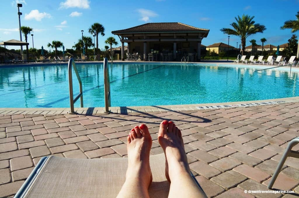 Secret-life-of-a-travel-blogger-sharon-mendelaoui-dream-travel-04