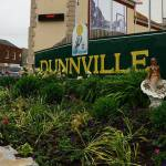 Dunnville Delights on Road Trip Through Haldimand County Ontario