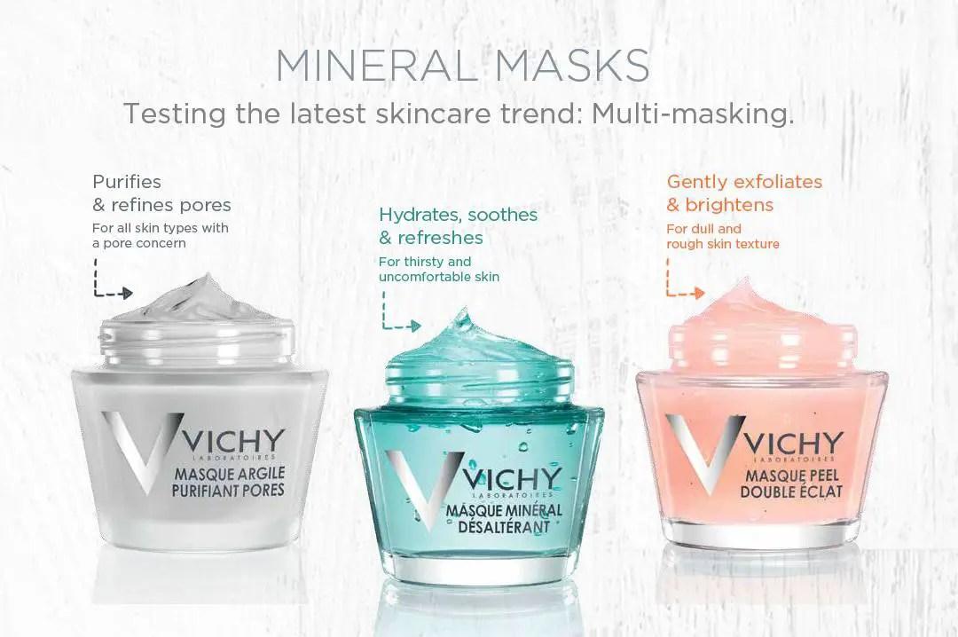 face mask for sensitive skin