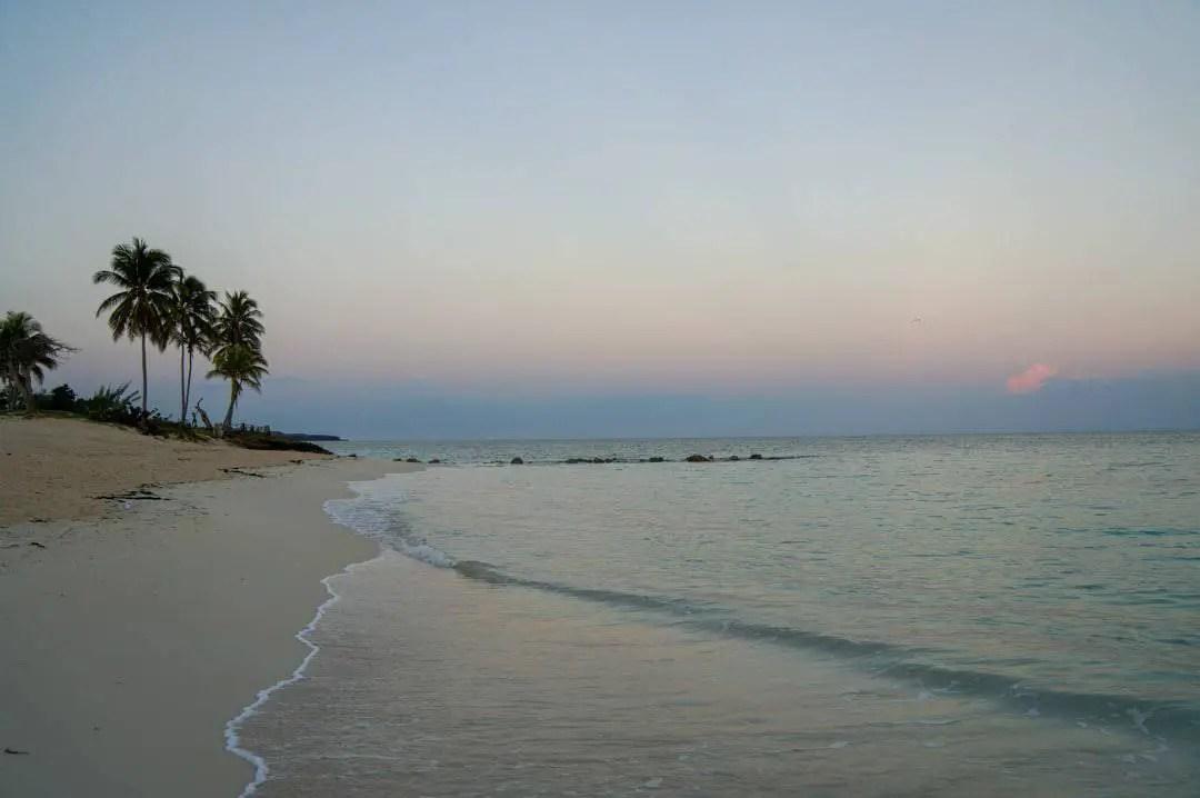 Hotel Brisas Guardalavaca Cuba Review-67