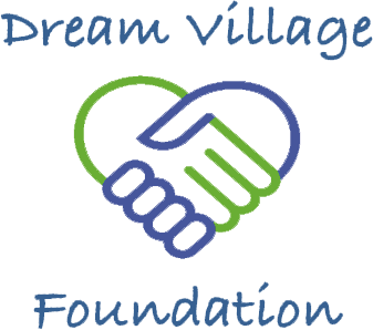 Dream Village Foundation