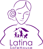 latinasafehouse
