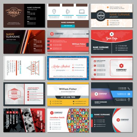 Business Cards Mississauga