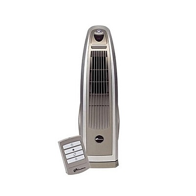 Binatone Tower Fan TF-3100