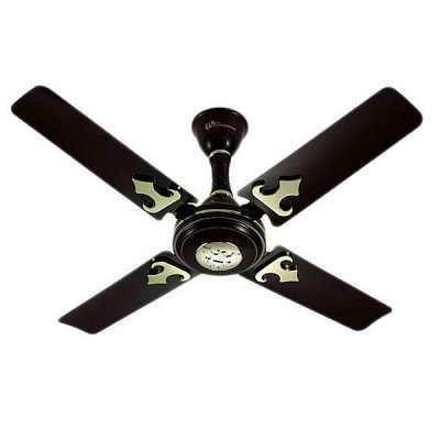 Binatone Ceiling Fan Wire CF-5673 - Brown