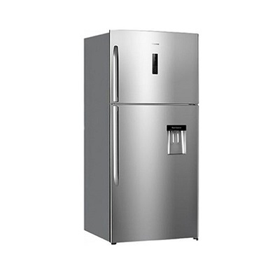 Hisense Refrigerator with Water Dispenser 545 L REF72WR