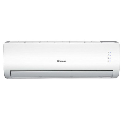 Hisense Split Air Conditioner 1 HP Copper SPL1HP