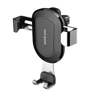 Budi Air Vent Car Mount
