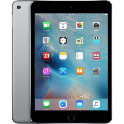 IPAD Air 128GB 4G & WiFi