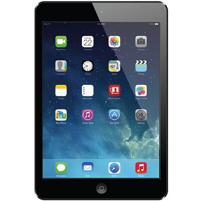 IPAD Air 16GB 4G & WiFi