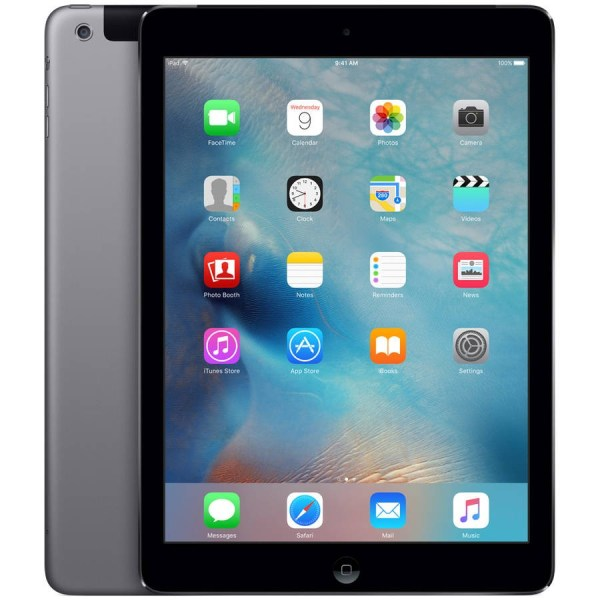 IPAD Air 32GB 4G & WiFi