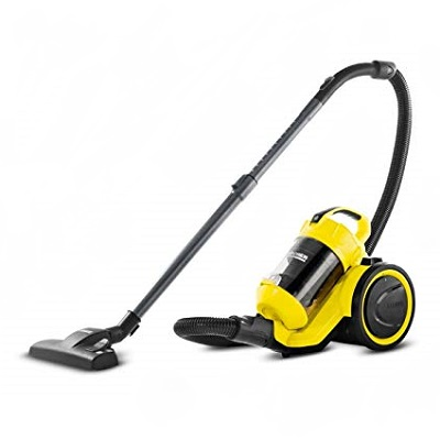 Karcher Dry Vacuum Cleaner VC 3 1.198-125.0
