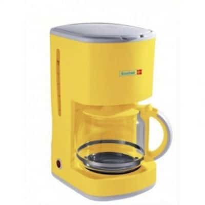 Scanfrost Coffee Maker