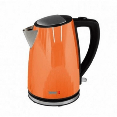 Kettle Otter Controller Orange