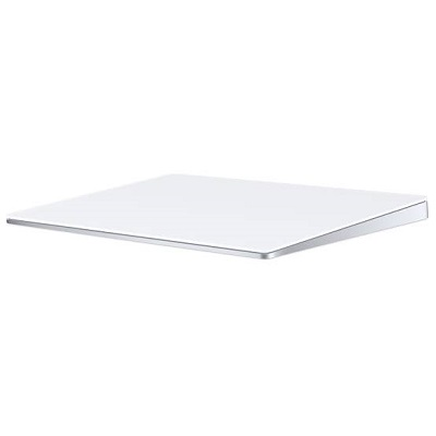 Apple Magic Track Pad - MJ2R2ZM/A
