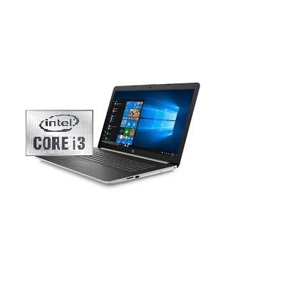 HP Notebook - 17-by1061st